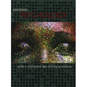 pearson ib psychology textbook pdf
